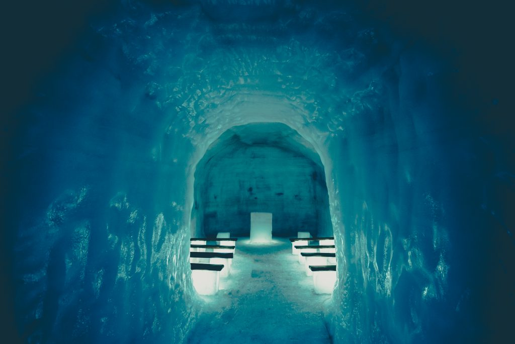 SS x Into the Glacier 2015 (c) Ross Silcocks-9