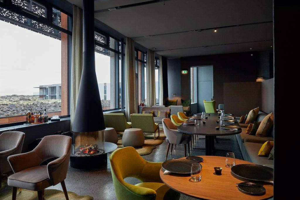 Moss_Restaurant (1)