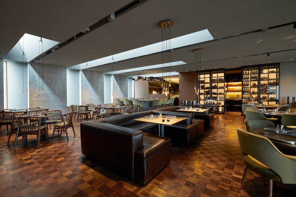 Moss_Restaurant