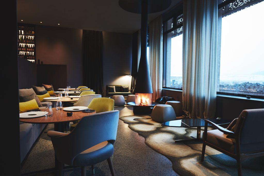 Moss_Restaurant_Lounge