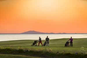 hafnarfjordur-solsetur-golf-14